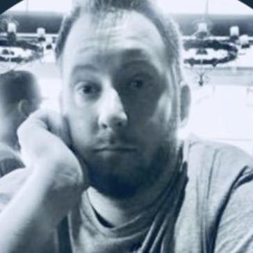 William Kaszycki's Profile Photo