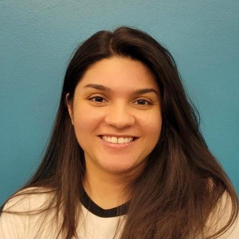 Brooke Mendoza's Profile Photo
