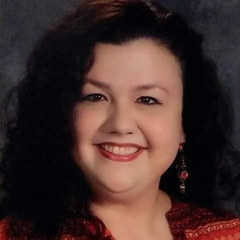 Jill Zavala's Profile Photo