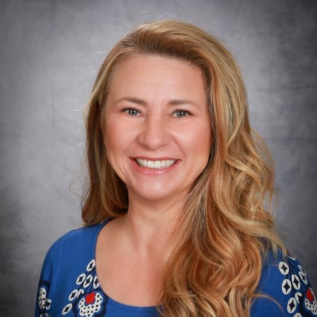 Bonnie Harper's Profile Photo