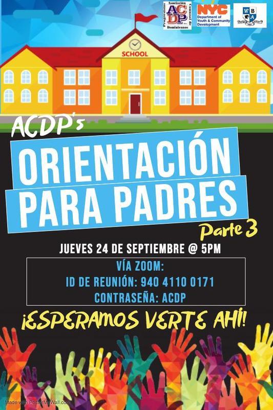 Parent Orientation Pt 3 (Spanish) (1).jpg