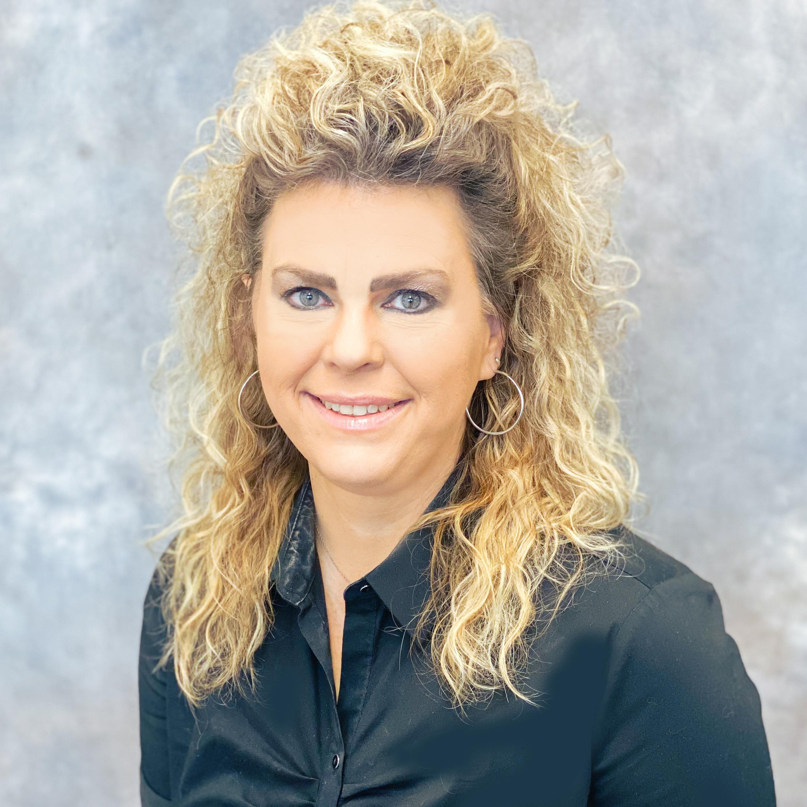 Shanna Landers's Profile Photo