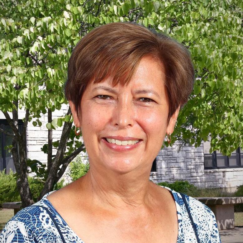 Mona Connelly's Profile Photo