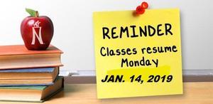 Classes-Resume-Monday.jpg