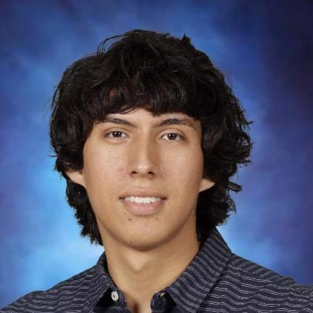Isacc Munoz Guerrero's Profile Photo