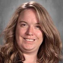 Samantha Kraus's Profile Photo