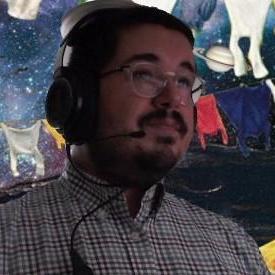 Rodolfo Carrillo's Profile Photo