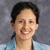 Carla Escriba's Profile Photo
