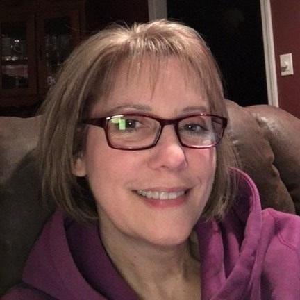Carol Hamrick's Profile Photo