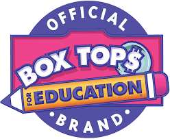 Collect Box Tops Featured Photo