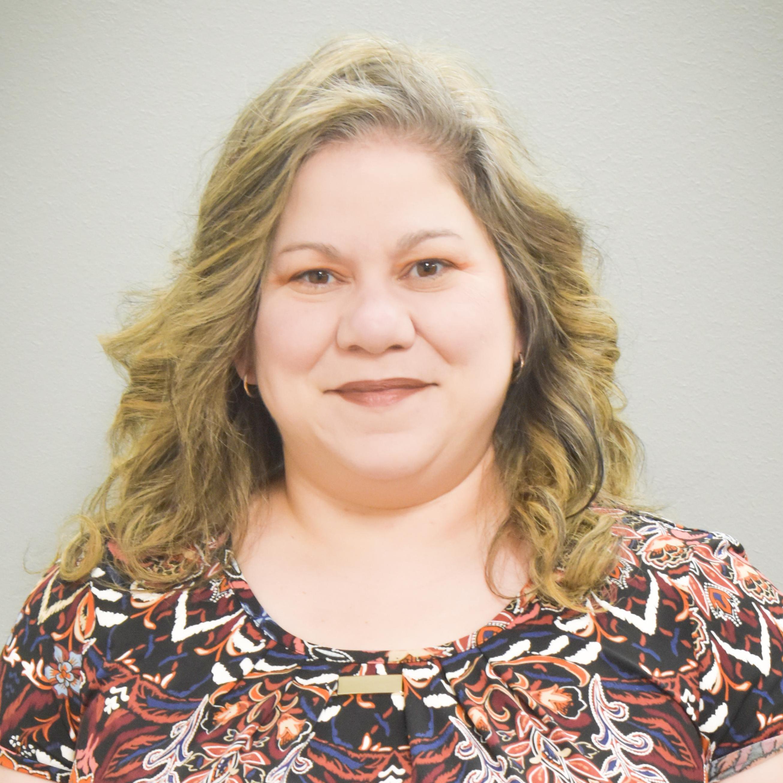Monica Flores's Profile Photo