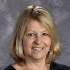 Michele Raymond's Profile Photo