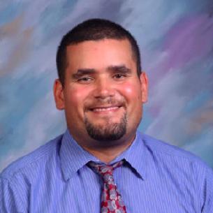 Alex Narvaez's Profile Photo