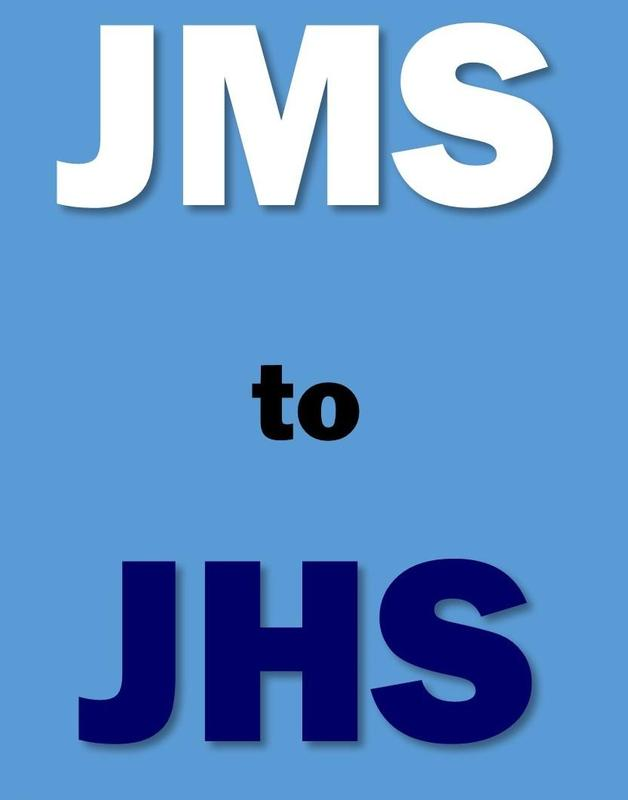 jms to jhs