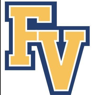 FVHS 8th Grade Parent Night Featured Photo