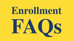 School Website FAQs Thumbnail.png
