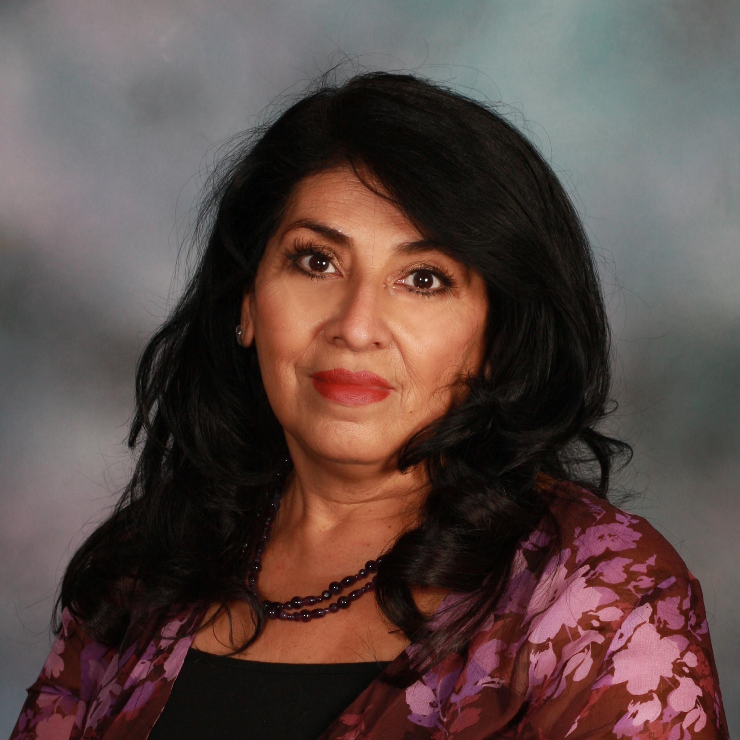 Maria Payan's Profile Photo