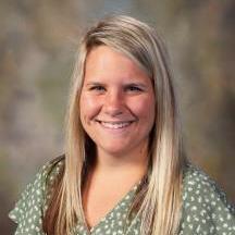 Tiffany Groce's Profile Photo