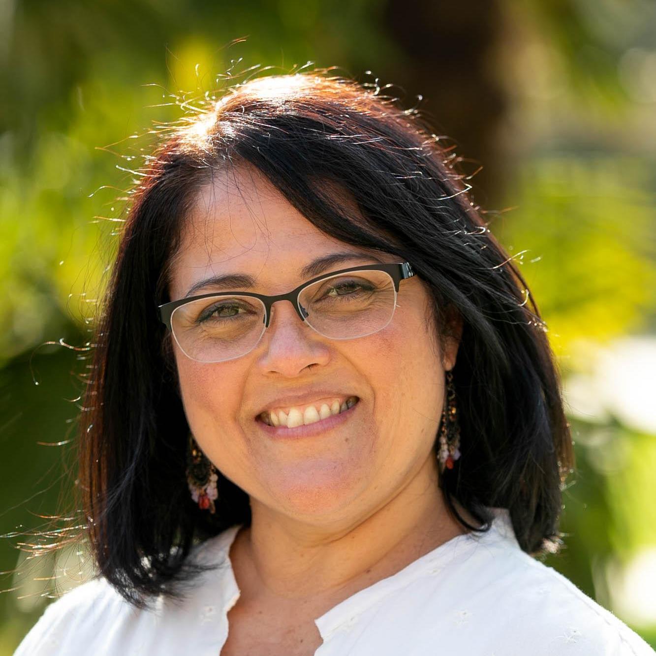 Blanca Berdion's Profile Photo