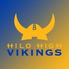 Hilo High School.jpeg