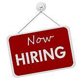 TEACHING POSITIONS OPEN Featured Photo