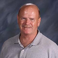 Robert Christian's Profile Photo