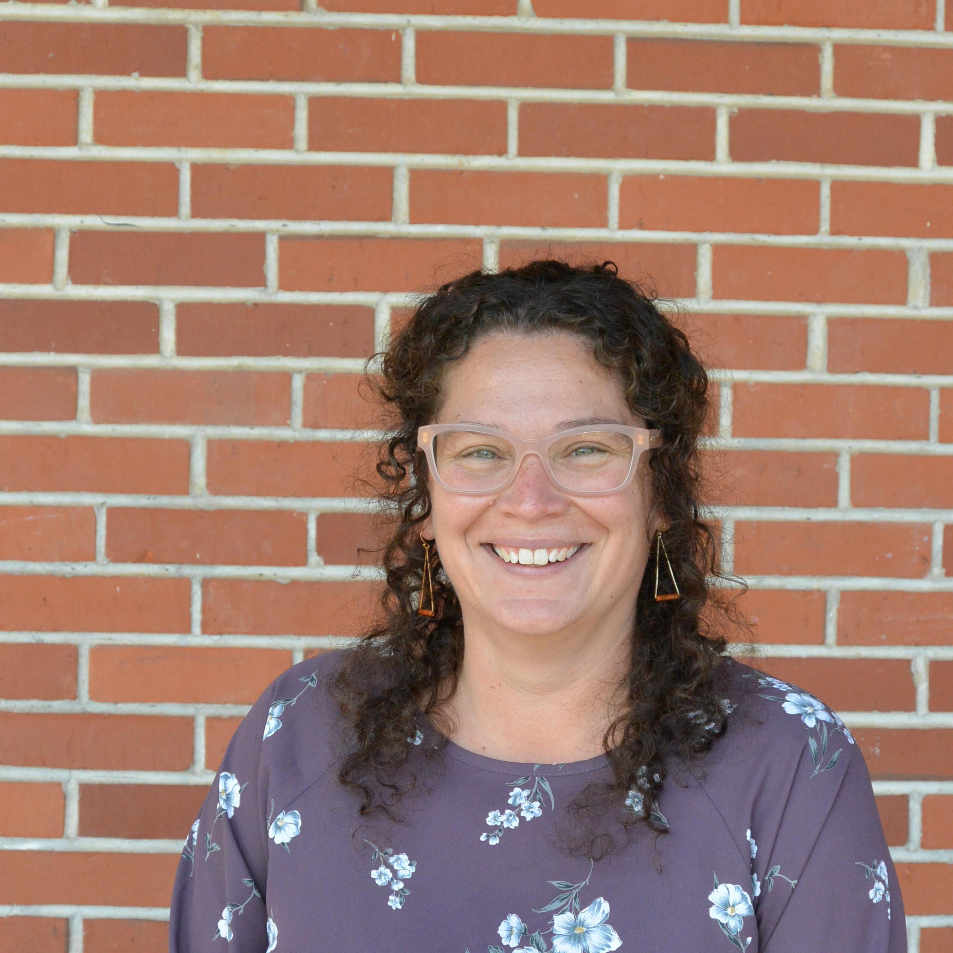 Nicole Medrano's Profile Photo
