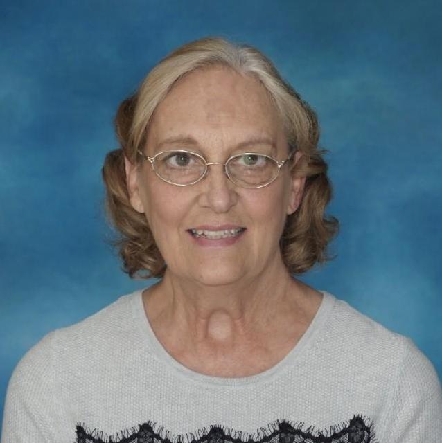 EllaMae Garrett's Profile Photo