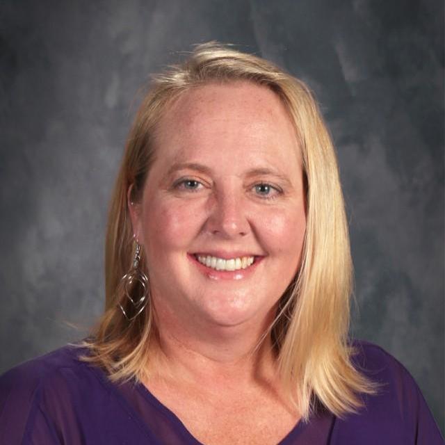 Caralee Dibben's Profile Photo