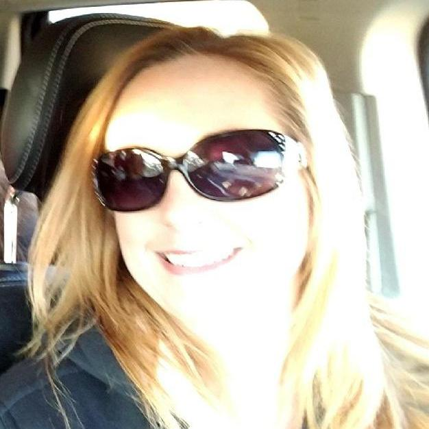 Shawna Mullen's Profile Photo