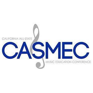 CASMEC ROUND.jpg