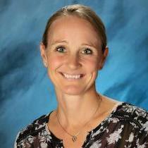 Joleen Cooney's Profile Photo