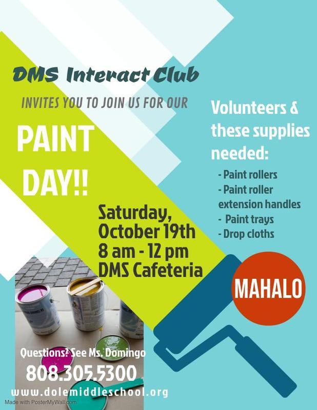 10.19.19 DMS Paint Day.jpg