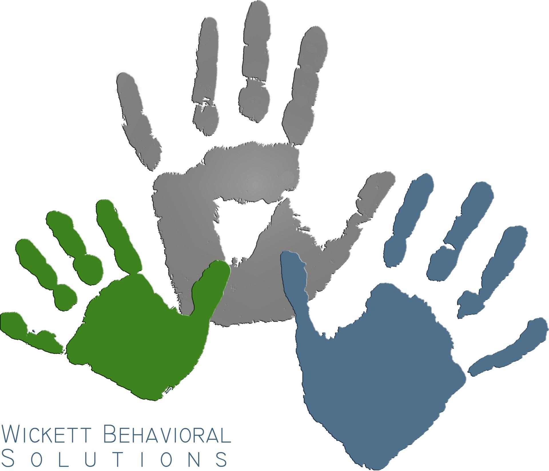 Wickett Behavioral Solutions