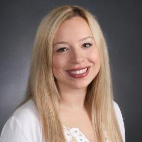 Morgan O'Leary's Profile Photo
