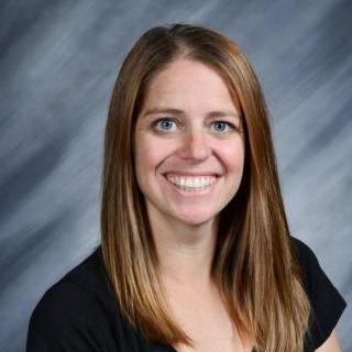 Traci Johnson's Profile Photo