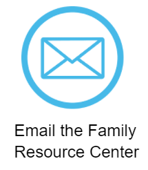 email FRC