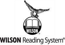 Wilson Reading Logo