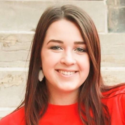Lauren Record's Profile Photo
