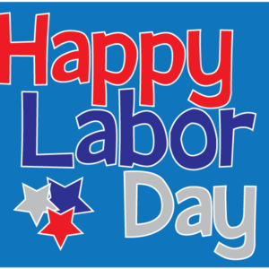 Labour-Day-Clipart-banner.png