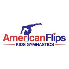 american_image