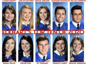 facebook cover photo top 10.jpg