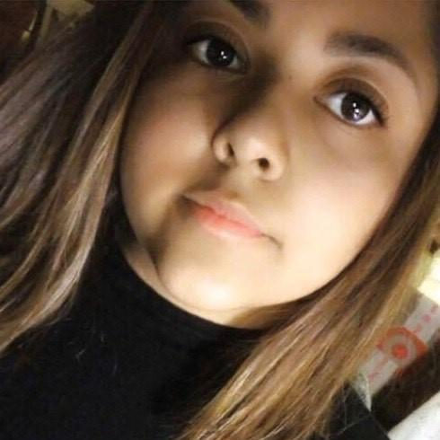 Guadalupe Ramirez's Profile Photo