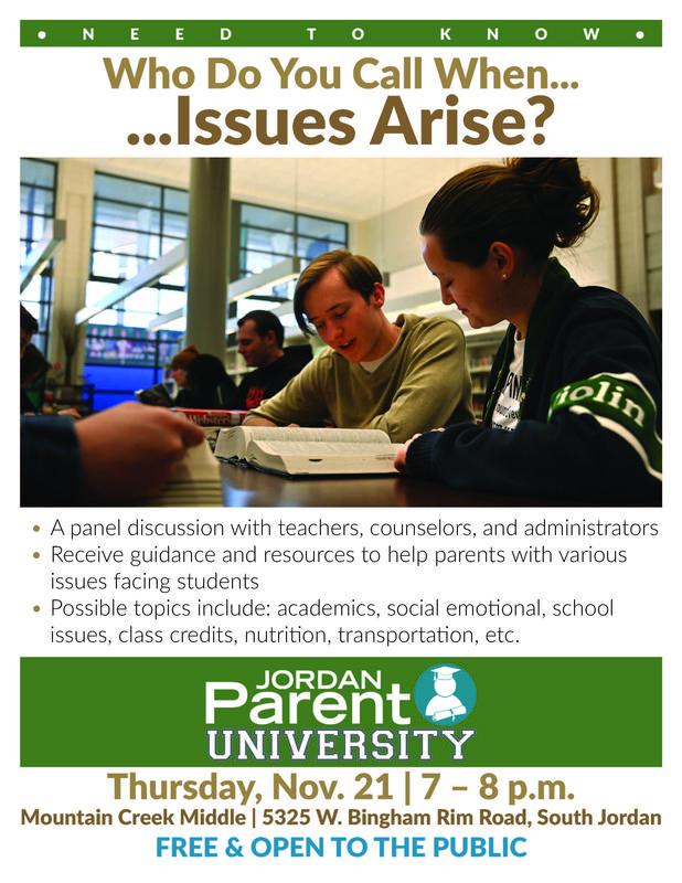 Parent-University-11.21.19.jpg