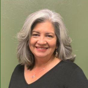 Ilma Ramirez's Profile Photo