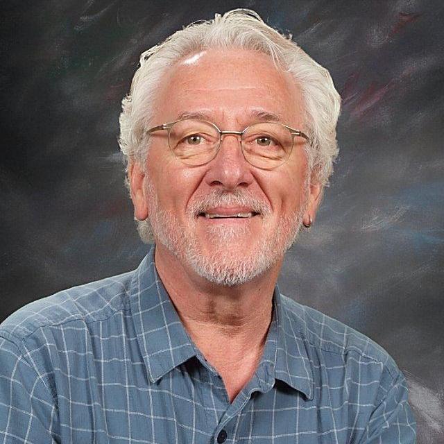 George Roberts's Profile Photo