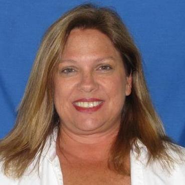 Cheryl Talton's Profile Photo
