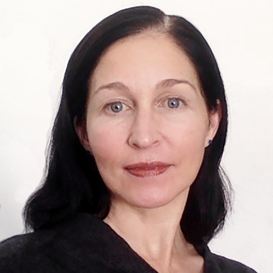 Jennifer Wolfe's Profile Photo