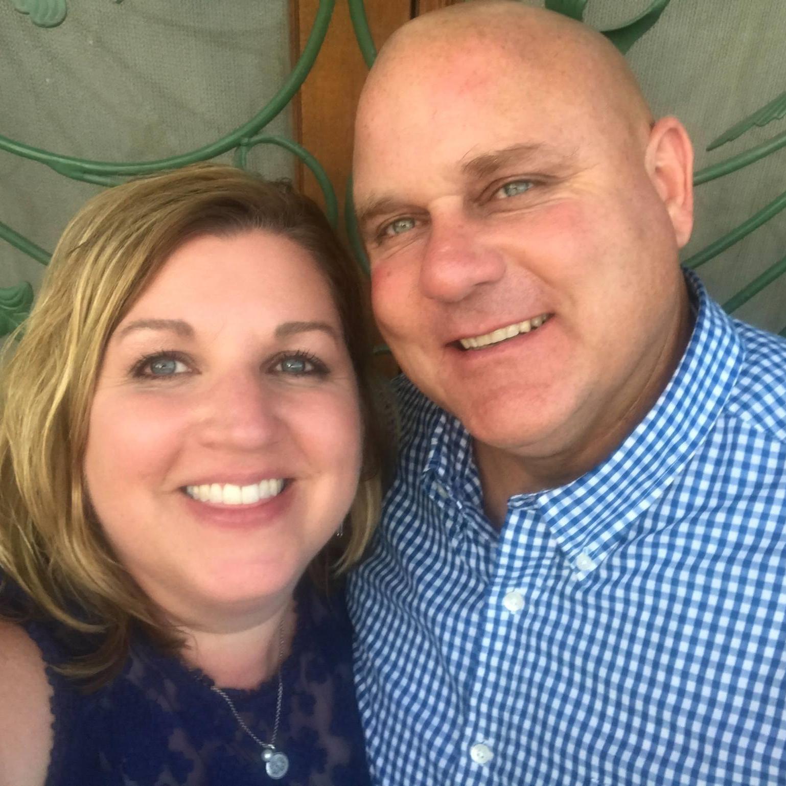 Chuck Klander's Profile Photo