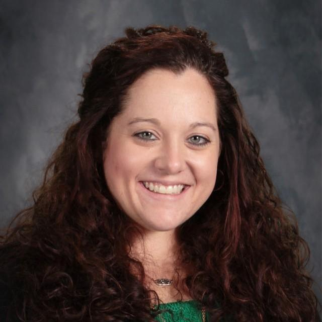 Maygan Adams's Profile Photo